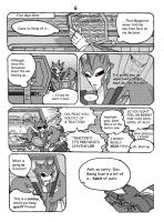 Speedmetal Partners-BDxKO p.6 by YukiOni
