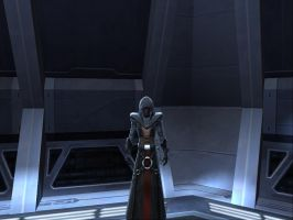 Shane(myself in swtor) by ODSTshane