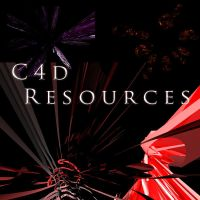Cd4 resource pack by gforce45