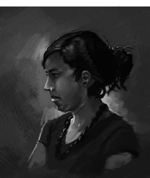 quick study by VLevente
