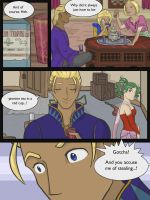 Final Fantasy 6 Comic- pg 147 by orinocou