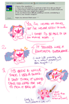 Questions no. 88, 89 and 90 by Ask-GalactaKnight