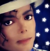 MY SMOOTH CRIMINAL :) by KerensaW