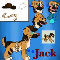 Jack by Quarter-moon-wolf