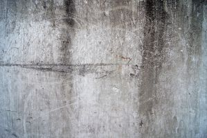 Concrete Texture 6 by bugworlds