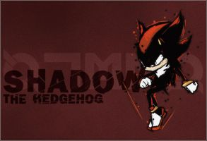 shadow by corrupted-azero