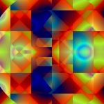 GEOMETRICMAYHEM012 by cristy120377
