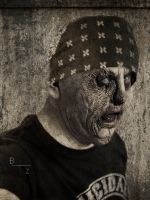Boogeyman by BloodyZone