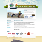 Trips For Kids Coachella Valle by byverter