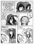 -SD- Page 15 by Tyshea