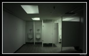 the men's room by WastedTears13