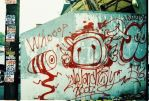 Whooop x Melancholy x Egg by melancholy-and-me
