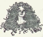 Merida by Mobilicorpus
