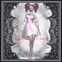 AngelMoon17-Stock4 by AngelMoon17
