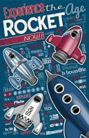 Rocket Age by offernandinhoon