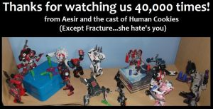 40,000 Views Thank You by Aesir-Cookies
