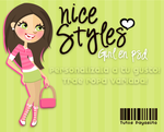 NiceStyles Girl.PSD by Payasiita