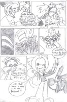 Eless the hedgecat Pg2 by mmishee