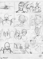 FS5 Storyboard Page 2 by Haizeel