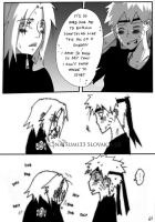TUQ Sequel 61 by natsumi33