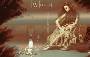 Wither by TheDreamBelow