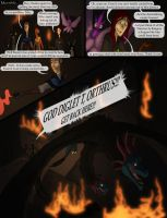 Duality-OCT: Round4-Pg9 by WforWumbo