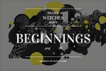 11 Beginnings.png by 12WitchesStore