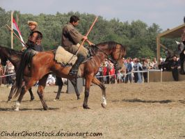 Hungarian Festival Stock 140 by CinderGhostStock