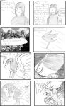 TSH: page 1 by Switchfoot101