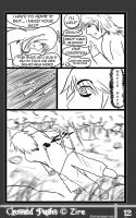 Crossed Paths- page-12-english by Zire9