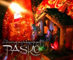 Paskong Pinoy by ffdiaries958