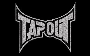 Tapout Rock by TechII