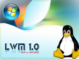 Linux Windows Mac work jointly by bisakhadatta