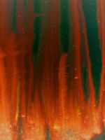 Stock Texture - Flame-like by rockgem