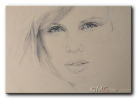Charlize_THERON_contest2008 by cmg2901