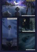 Ciardha Issue 1 pg1 by saccharinesweet