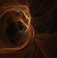 fractal 65 by Silvian25g