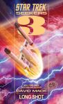 Star Trek Seekers 3 - formatted by RobCaswell