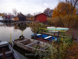 Bokod_06 by rembo78