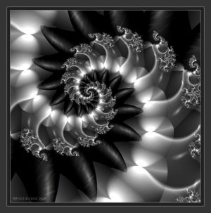 external image Doodle_in_Black_and_White_by_Layla_Rose.jpg