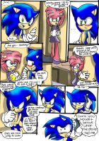 sonamy regrets and mistakes: pg 48 by Blinded-Djinn