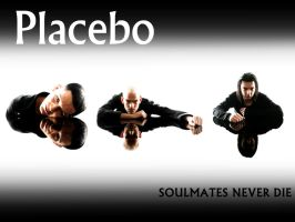 Placebo Wallpaper 03 by Tsubaki-chan
