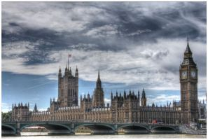Bigben by ombre-blanche