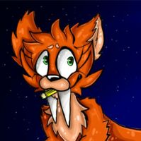 Cropped Picture by RandomFNaFPerson