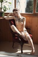 2139 by Levine-photography