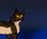 Tigerstar by Beam15