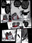 DC: Chapter 3 pg. 73 by bezzalair
