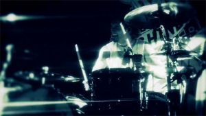 Arejay Hale I Miss The Misery GIF by ais541890
