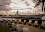 USS Bowfin by AnchorUp