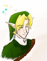 More Link by TheMuffalow